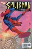 Spider-Man Unlimited Vol 3 (Comic-Book/Digital) #9