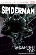 Spiderman - La colección definitiva (Cartoné) #59