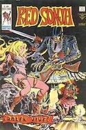 Red Sonja. Vol.1 (Grapa, 40 páginas (1978)) #5