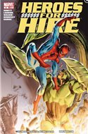 Heroes For Hire (Vol.3) (Digital) #8