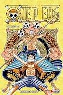 One Piece #30
