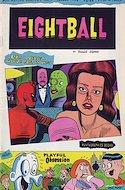 Eightball #5