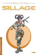 Le Monde de la BD (Poché. 200 pp) #9