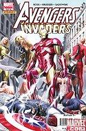 Avengers / Invaders Vol. 1 (Comic-Book) #2