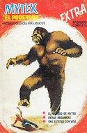 Mytek el poderoso Vol. 2 (Rústica 128-176 pp. 1967-1969) #4