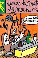 El Pregonero (Grapa 36-48 pp) #9