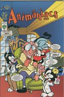 Animaniacs (Grapa) #7