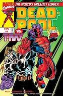 Deadpool - Vol.2 (Digital) #7