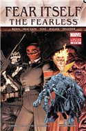 Fear Itself: The Fearless (Digital) #8