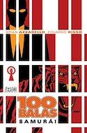 100 Balas (Rústica 128-304 pp) #2
