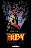 Hellboy (Cartonné) #4