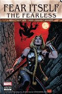 Fear Itself: The Fearless (Digital) #2