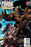 Conan (1996-1997) (Grapa 24 pp) #5