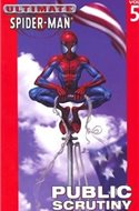 Ultimate Spider-Man (2000-2009; 2011) (Softcover) #5