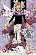 Death Note (Rústica) #6