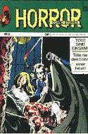 Horror (Heften. 36 pp) #6