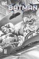 Batman (2007-2012) (Grapa. 48 pp) #7