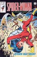 Spider-Woman V.1 (Grapa (1979)) #9