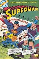 Super Acción / Superman #3
