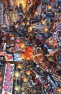 Frank Miller's RoboCop (Comic Book) #2.1