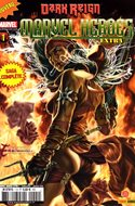 Marvel Heroes Extra (Broché) #1
