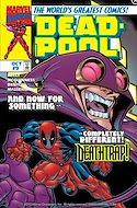Deadpool - Vol.2 (Digital) #9