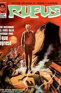 Rufus (Grapa (1973-1978)) #9