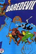 Daredevil (Grapa 32 pp) #8