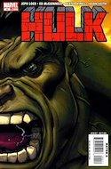 Hulk Vol. 2 (Comic Book 2008-2012) #4