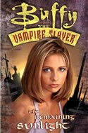 Buffy the Vampire Slayer (1998-2003) (TPB) #1