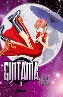 Gintama (Rústica) #3