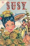 Susy (Grapa. 1961) #1