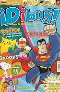 ¡Dibus! (Revista) #3