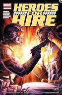 Heroes For Hire (Vol.3) (Digital) #3