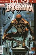 The Amazing Spider-Man (Grapas) #530