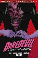 Daredevil: El Hombre Sin Miedo (2012-2019).100% Marvel (Rústica con solapas) #3