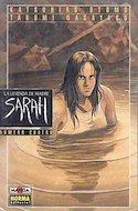 La leyenda de madre Sarah (Rústica (1996-2006)) #4