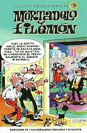 Mortadelo y Filemón. Edición coleccionista (Cartoné, tomos de 144 páginas) #9