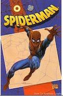 Coleccionable Spiderman Vol. 1 (2002-2003) (Rústica 80 pp) #0