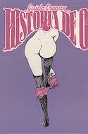 Colección Imagen (Cartoné) #7