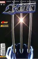 Astonishing X-Men (Broché) #2