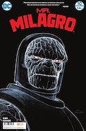 Mr. Milagro (Grapa 24 pp) #10