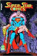 Super Star Comics (Broché. 64 pp) #6