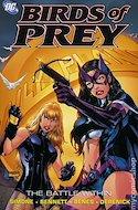 Birds of Prey (1999-2009) (Softcover) #6
