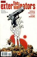 The exterminators (Comic Book) #5
