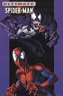 Ultimate Spider-Man (2002-2012) (Hardcover) #3