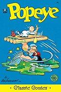 Popeye (Grapa) #6