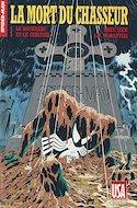 Comics USA Super Héros (Cartoné) #5