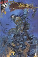 The Darkness Vol. 1 (1996-2001) (Comic Book) #1