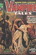 Vampire Tales Vol. 1 (Comic Book) #7